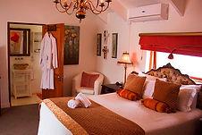 Refelction-Bedroom-1-1.jpg
