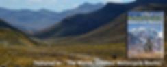 4 Day - Cederberg & Karoo Adventure