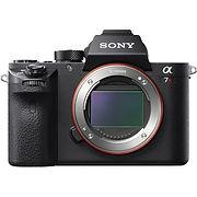 Sony Alpha A7R II Mirrorless.jpg