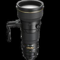Nikon AF-S 400mm f2.8 G ED VR N Lens.png