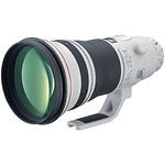 Canon EF 400mm f2.8 L II IS USM Lens.jpg
