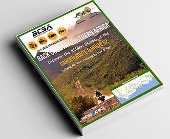 BCSA Book Mock up.png