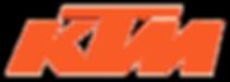 ktm-logosmall.png