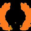 12-year-anniversary-logo-whiteORANGE bla