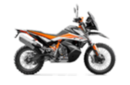 790R small.png