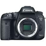 Canon EOS 7D Mark II.jpg