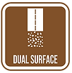 Dual Surface.png