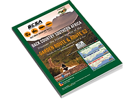 BCSA Book GR&R62 Thin.png
