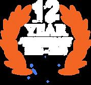 12-year-anniversary-logo-whiteORANGE.png