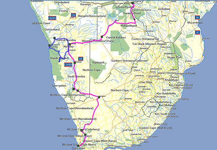 18 days Cape Town to Vic Falls 2020.jpg