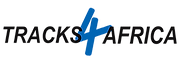 T4A logo.png