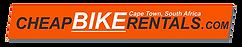 CBR logo Trans.png