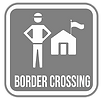 Border Crossing.png