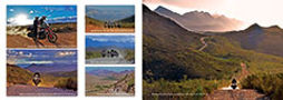 Garden Route pages 2.jpg