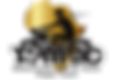 Hire and tours logo small.png