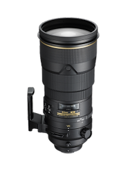 nikon-300mm-f28-vrii_1.png