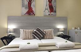 hotel_rooms8.jpg