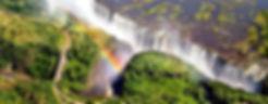Vic Falls aerialyamahabanner.jpg
