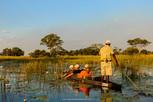 Mokoro - Okavango Delta.jpg
