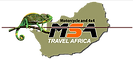 MSA Travel Africa