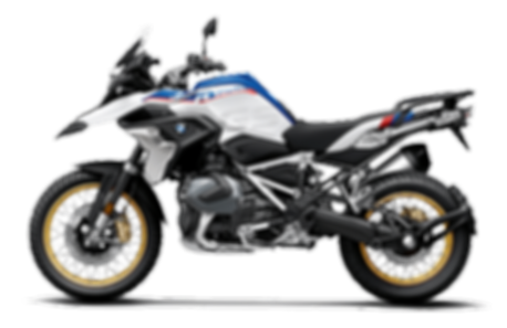 bmw-r-1250 Hire in Cape Town