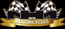 logo--1024x471.png