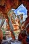 Rock Formations, Cederberg