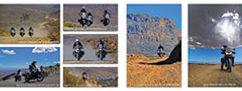 Cederberg & Tankwa Karoo 2.jpg