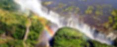 Vic Falls aerialsmall.jpg