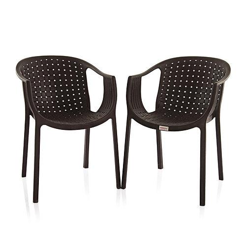 Chair Combo