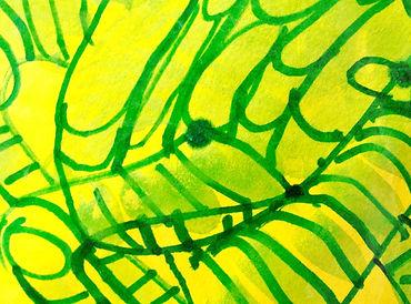 thumbnail_IMG_9354_edited.jpg