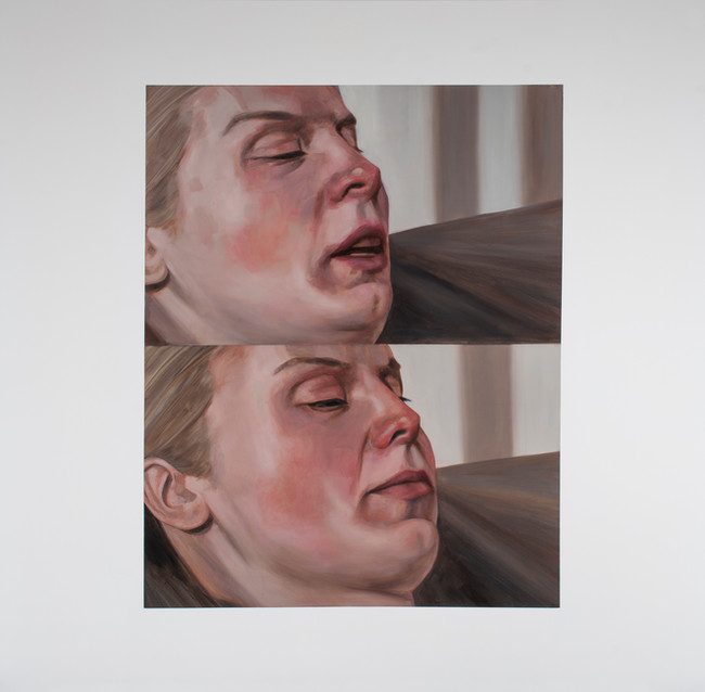 Inconsolable 3, 2015