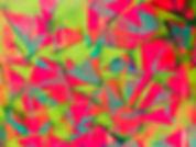 thumbnail_IMG_4458_edited.jpg