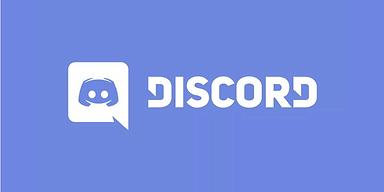 MM Private Discord