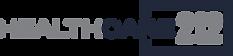 HC212_Logo_500.png
