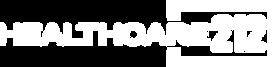 HC212_Logo_white_500.png