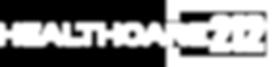 HC212_Logo_white.png