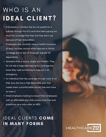 Ideal-Client_10_19.png