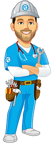 Austin Property Doctors Home Inspections Pest and Termite