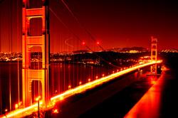 Golden+Gate