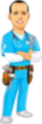 Kurt avatar.jpg
