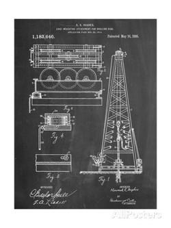 drilling-rig-patent.jpg