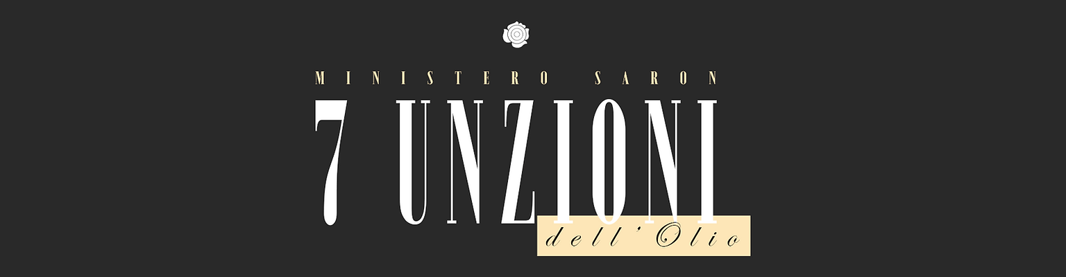 BANNER UNZION.png