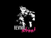 REVIVAL STREET LION.png