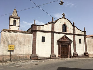 chiesa-di-san-pantaleo.jpg