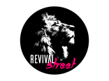 REVIVAL STREET LION.png