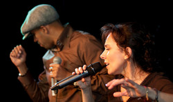 chanson-live-sandrienadrien