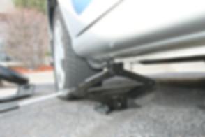 tire-606100_1920.jpg