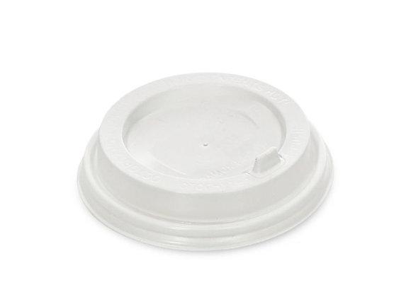 Крышка для стакана с открытым/закрытым питейником, 90 мм
