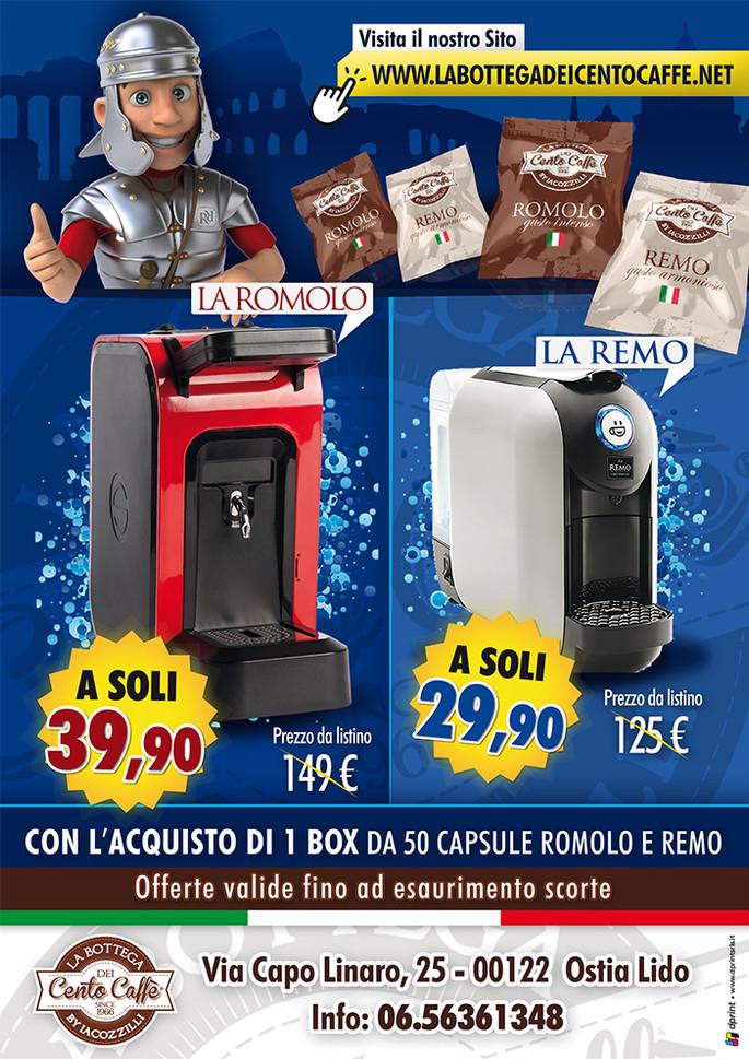 LOCANDINA A3 ROMOLO E REMO 2020 WEB.jpg
